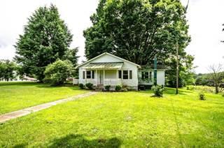 Single Family for sale in 2369 Salem Road, Spout Spring, VA, 24593