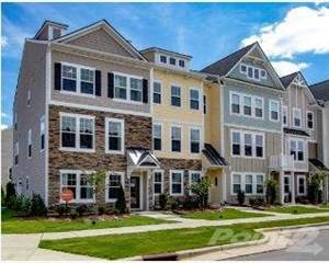 Single Family for sale in 596 Grand Central Station , Apex, NC, 27502