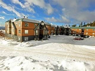 Condo for sale in 322 Plaza on the Ridge, Big White, British Columbia