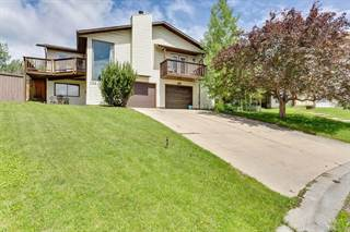 Single Family for sale in 123 Ranchlands CO NW, Calgary, Alberta