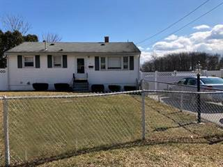 Single Family for sale in 67 Wedgemere Dr, Lowell, MA, 01852