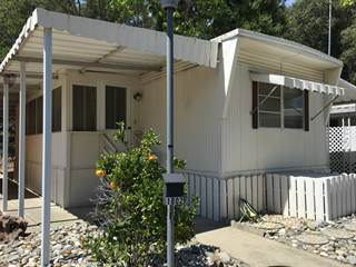 Other Real Estate for sale in 1802 Lakeview Drive, Newcastle, CA, 95658