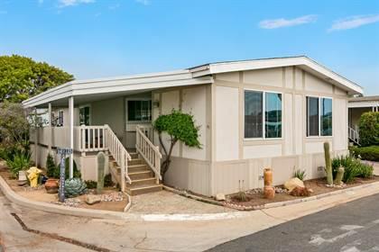 Residential Property for sale in 6180 Via Real 94, Carpinteria, CA, 93013