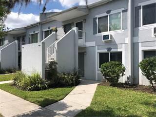 Condo for rent in 4133 DOLPHIN DRIVE 4133, Tampa, FL, 33617