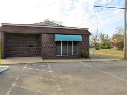 Commercial for sale in 107 N Boston, Russellville, AR, 72801