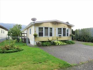 Single Family for sale in 5742 UNSWORTH ROAD, Sardis, British Columbia, V2R3A2