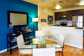 Apartment en renta en Centerra - D01 A, San Jose, CA, 95113