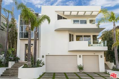 Residential Property for sale in 7911 Berger Ave, Playa del Rey, CA, 90293