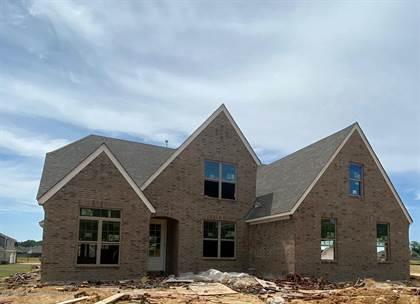 Residential Property for sale in 6529 Cataloochee Ln, Handy Corner, MS, 38654