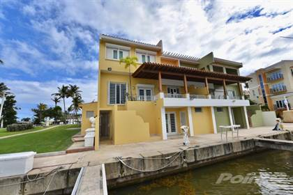 For Sale: Seascape Peninsula, Palmas del Mar, PR, 00791 - More on  POINT2HOMES com