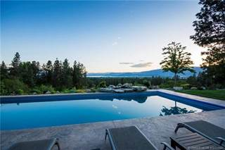 Single Family for sale in 3002 Dunster Road,, Kelowna, British Columbia, V1W4H3