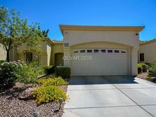 Townhouse for sale in 2126 SPRING WATER Drive, Las Vegas, NV, 89134