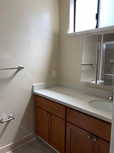 Apartment for rent in 1535 Taraval St, San Francisco, CA, 94116