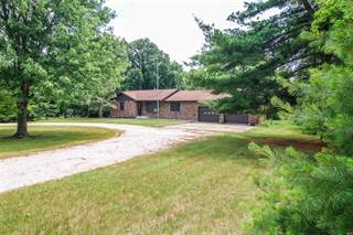 Single Family for sale in 15541 Business Highway 61, Bowling Green, MO, 63334