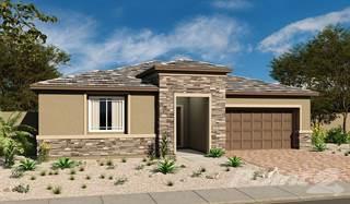 Single Family for sale in 9781 Desert Spoon Avenue, Las Vegas, NV, 89149