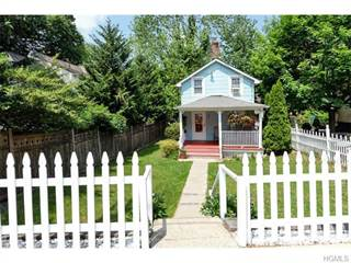 Residential Property for sale in 1 Midland Place, Tuckahoe, NY, 10707