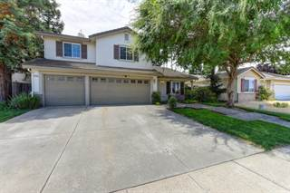Single Family for sale in 8788 Vytina Drive, Elk Grove, CA, 95624