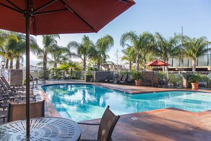 Apartment for rent in 241 Country Club Drive, Simi Valley, CA, 93065