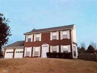 Single Family for sale in 455 Madison Chase Dr, Lawrenceville, GA, 30045