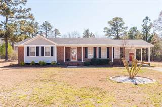 Single Family for sale in 152 Hood Rd, Lumberton, NC, 28358