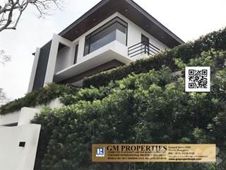 Residential Property for sale in Ayala Southvale Village, Las Pinas, Metro Manila