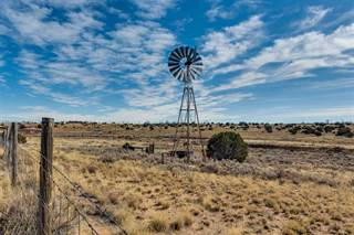 Farm And Agriculture for sale in 53 Ron's Road, Santa Fe, NM, 87508