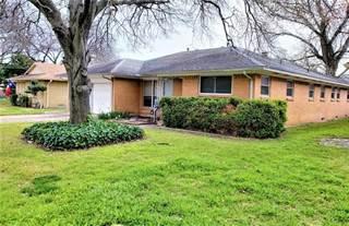 Single Family for sale in 8830 Lapanto Lane, Dallas, TX, 75227