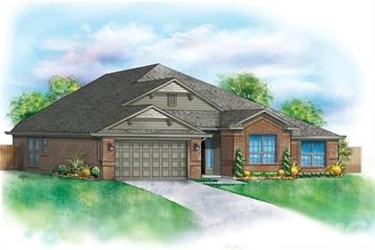 Singlefamily for sale in 15912 Tall Grass Drive, Oklahoma City, OK, 73170