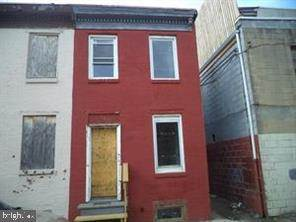 Residential Property for sale in 204 S VINCENT ST, Baltimore City, MD, 21223