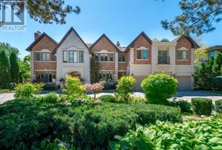Single Family for sale in 52 FAIRWAY HEIGHTS DR, Markham, Ontario, L3T3A9