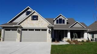 Single Family for sale in 5479 W 26th Ct. N., Wichita, KS, 67204