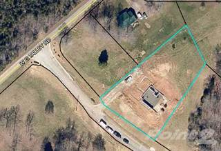 Residential Property for sale in 50 Bowling Lane, Alvaton, Alvaton, KY, 42122