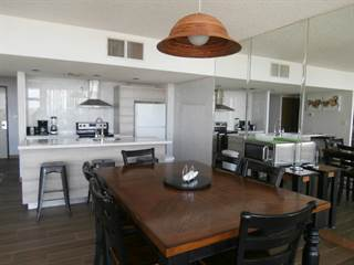 Condo for sale in 1000 Palm Blvd 318, South Padre Island, TX, 78597