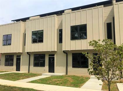 Multifamily for sale in 403 E 20Th Street, Bloomington, IN, 47408