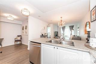 Residential Property for sale in 231 Fort York Blvd, Toronto, Ontario
