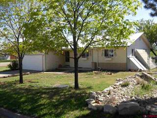 Single Family for sale in 320 Henry Street, Cortez, CO, 81321