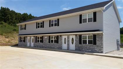 Residential Property for rent in 24444 Sounder Dr C, Waynesville, MO, 65583