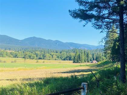 Lots And Land for sale in 19255 W Nine Mile Road, Huson, MT, 59846