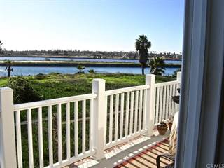 Residential Property for sale in 6274 Marina View 318, Long Beach, CA, 90803