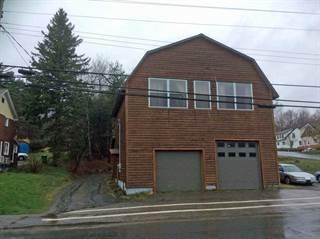Single Family for sale in 985 King St, Bridgewater, Nova Scotia
