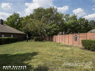 Apartment for rent in Collin Creek - Three Bedroom/Two Bath (C1), Plano, TX, 75075