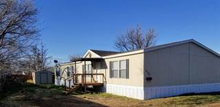 Residential Property for sale in 1826 8th Street, Levelland, TX, 79336