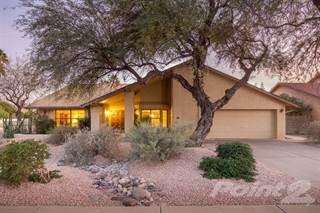 Single Family for sale in 1941 East Caroline Lane , Tempe, AZ, 85284