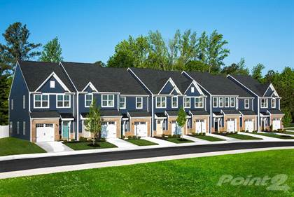 Multifamily for sale in 10 Willomere Way, Simpsonville, SC, 29681