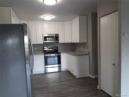 Residential Property for sale in 585 S Alton Way 9D, Denver, CO, 80247