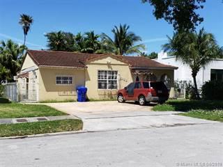 Single Family for sale in 2253 SW 25th St, Miami, FL, 33145