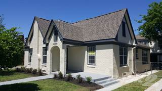 Residential Property for sale in 5221 Claremont St, Houston, TX, 77023