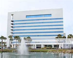 Office Space for rent in Rialto Place - Suite 601, Melbourne, FL, 32901