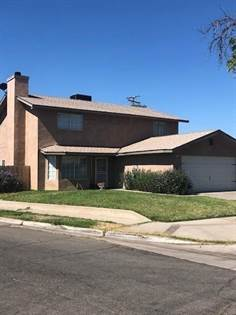 Residential Property for sale in 2038 E Portola Avenue, Fresno, CA, 93726