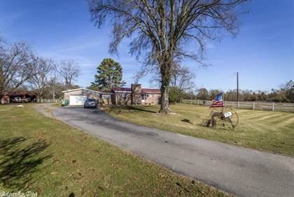 Residential Property for sale in 714 E Republican Road, Jacksonville, AR, 72076